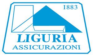 icona Liguria