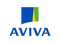 icona Aviva