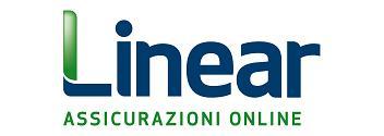 icona Linear