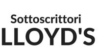 icona Lloyd's