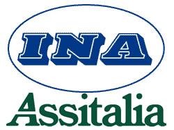 icona INA Assitalia