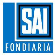 icona Fondiaria SAI