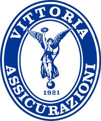 icona Vittoria