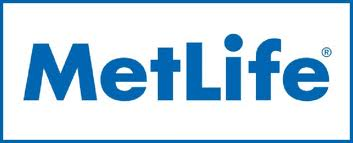 icona MetLife