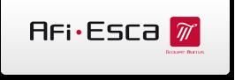 icona Afi Esca