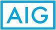 icona AIG