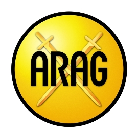 icona Arag SE