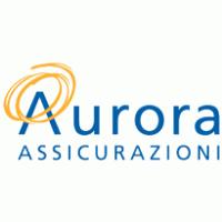icona Aurora