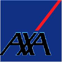icona Axa