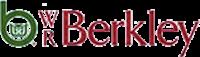icona W.R Berkley
