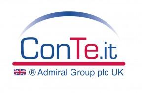 icona ConTe.it