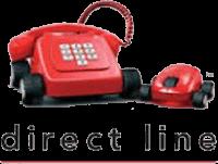 icona Direct Line
