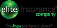 icona Elite Insurance