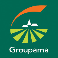 icona Groupama