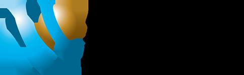 icona HCC Assicurazioni