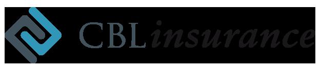 icona CBL Insurance