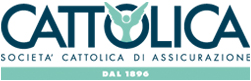icona Cattolica