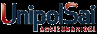 icona UnipolSai