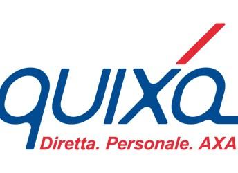 icona Quixa