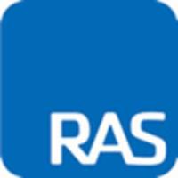 icona RAS