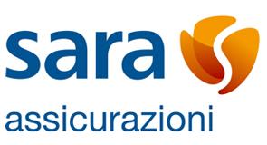 icona Sara