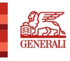 icona Generali