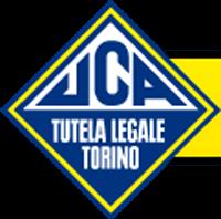 icona UCA Assicurazioni