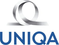 icona Uniqa