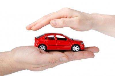 Copertura dopo la scadenza dell'assicurazione auto
