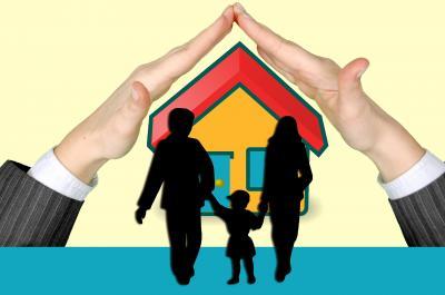 Assicurazione RC casa, tutto sulla polizza per gli immobili