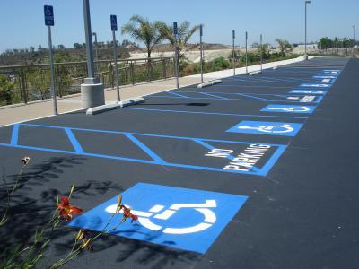 Agevolazioni per i disabili nell'assicurazione dell'auto