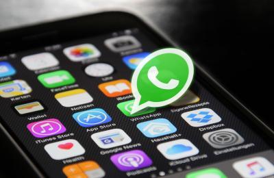 Come fare per avere Whatsapp gratis su tutti i dispositivi
