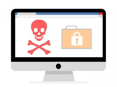 Gli antivirus gratis sono validi?