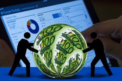 Bancoposta, un conto con la solidità del gruppo Poste Italiane