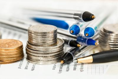Rendimax: come investire i tuoi risparmi