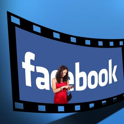 Imparare a scaricare video da Facebook