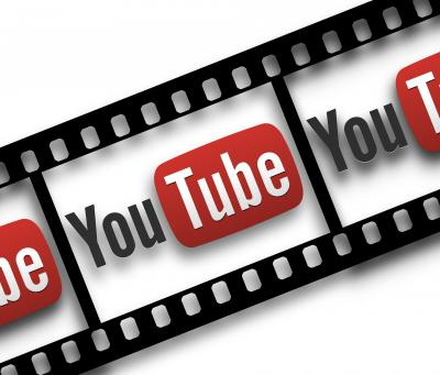 come scaricare film gratis su pc youtube