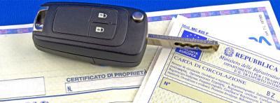 Calcolo del passaggio di proprietà: agenzia, ACI o Pra?