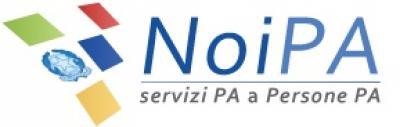 Noipa, il portale per snellire i processi della PA