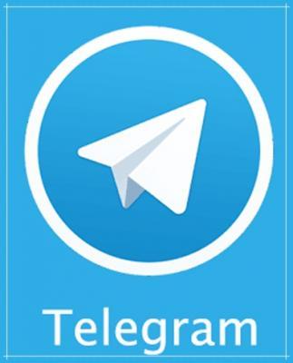 Telegram Messenger, il sistema di messaggistica sincronizzato