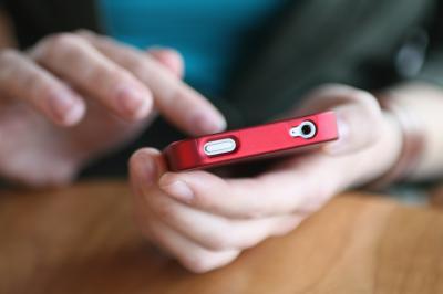 Assicurazione e mobile payment