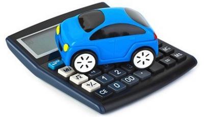 Acquisto o vendita: come fare una valutazione corretta della tua auto