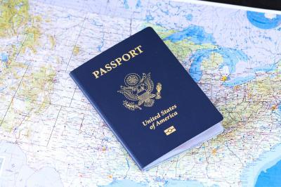 Passaporto Elettronico: tutte le pratiche da fare per ottenerlo