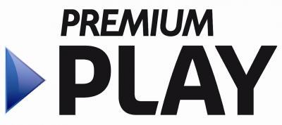 Premium Play, la piattaforma on demand di Mediaset: scopri servizi e app