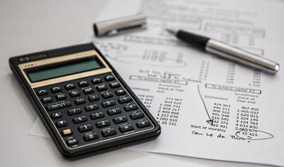 Chiedere un rimborso assicurativo: ecco come fare