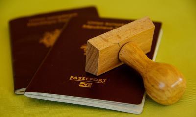 Rinnovo del passaporto: mai dimenticare le scadenze