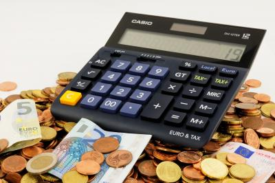 Il calcolo della tua pensione al netto per evitare sorprese