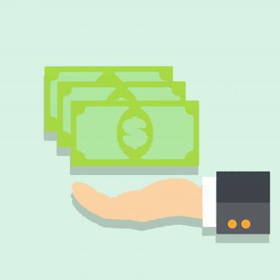 Calcola il tuo stipendio netto e confrontalo con quelli europei