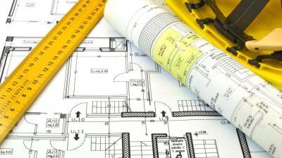 Ristrutturare Casa: Suggerimenti e Consigli Pratici