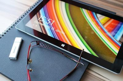 Tablet Samsung, i Prezzi e i Modelli da Tenere Sott'occhio